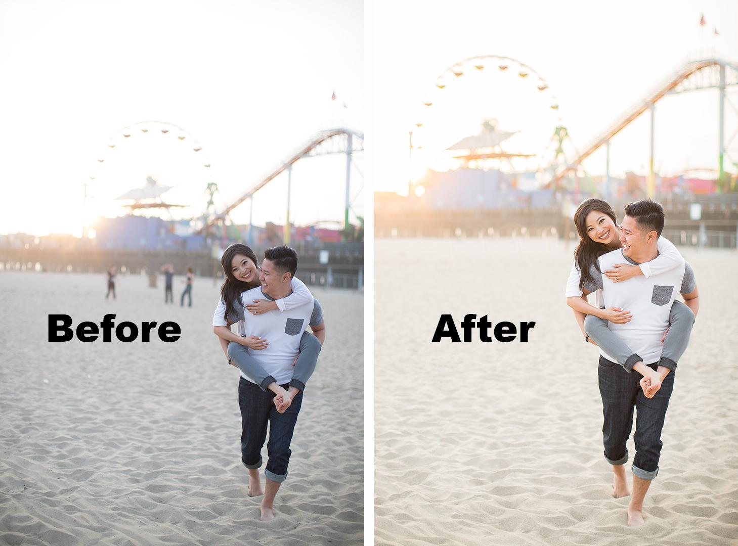 photoshopclass
